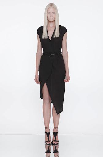 Verlaine Spring/summer 2012 Women's Collection