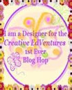 Creative EdVentures Designer