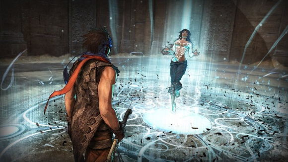prince-of-persia-pc-screenshot-www.ovagames.com-5