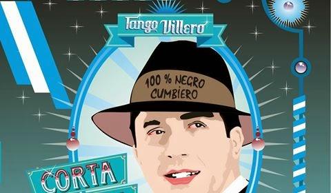 Tangos villeros