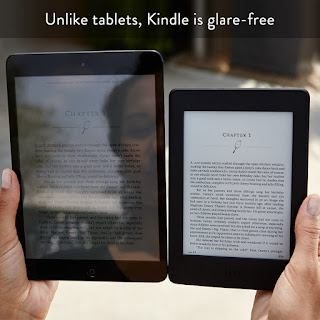 kindle_paperwhite_ereader_glare_free
