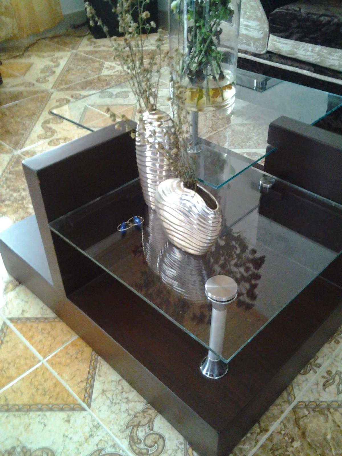 Excelente Mesa De Centro De Juegos De Muebles Fotos - Muebles Para ...
