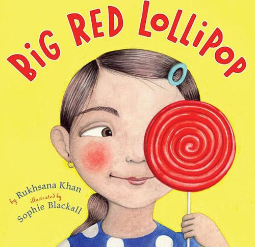 Children Book Cover Illustration ~ Orat oret beautiful children s book cover illustrations