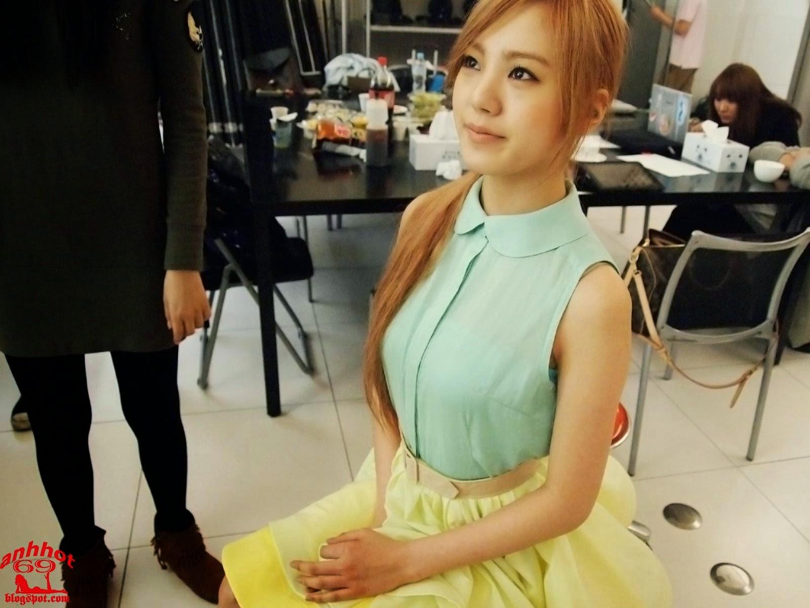 Kpop-Start-Hot_CJ5l2