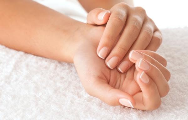 Como cuidar nuestras uñas