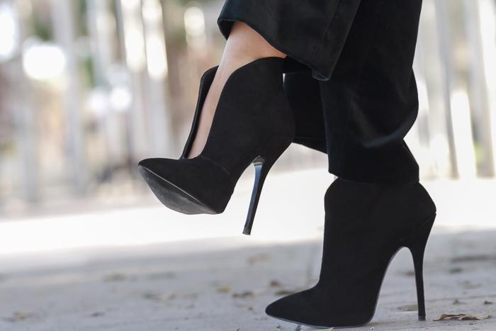 Botines favoritos Blog de zapatos
