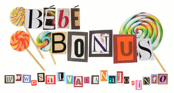 come-domanda-bonus-bebè-Inps