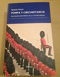 Reading Now...
