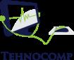 Tehnocomp