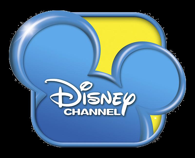 Actualizaciones ⇨ Cambio internos en el subforo (Resultados Pág. 4 & 5) Logotipo+disney+channel+png+2