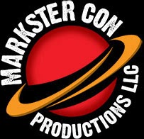 Markster Con Productions