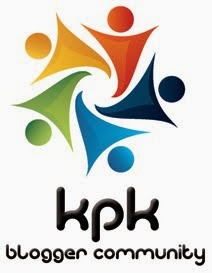 Blogger KPK