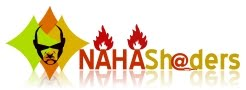 NaHaShaders