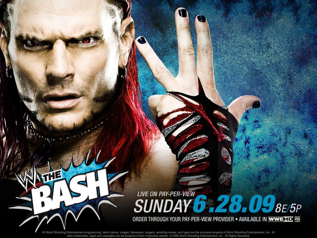 WWE WRESTLING CHAMPIONS: WWE Jeff Hardy WWE Champion