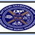 Saptagiri Grameena Bank Recruitment 2015 for 86 Posts Apply Online at www.saptagirigrameenabank.in