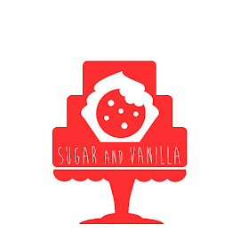 Sugar&Vanilla's Blog