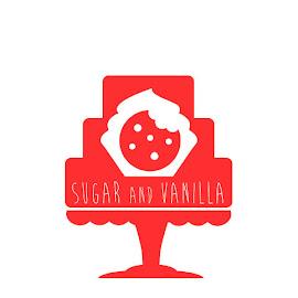 Sugar&Vanilla's Blog