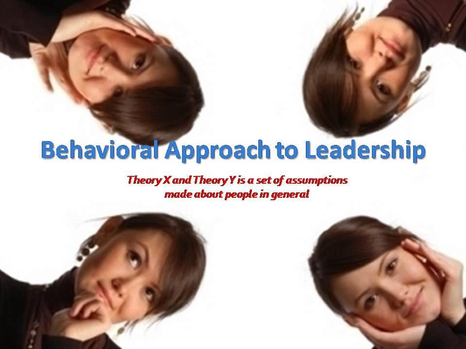 Leadership Pictures PPT Slide 2