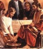 Reflexiones sobre la humildad