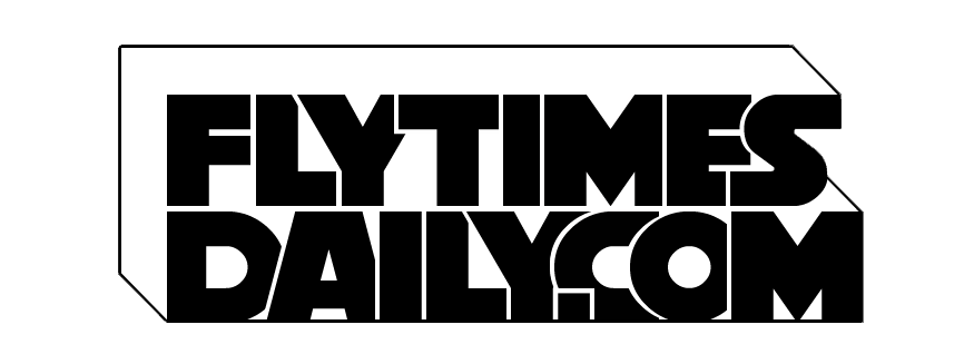 Fly Times Daily