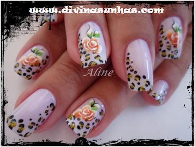 unhas-decoradas-aline-almeida6