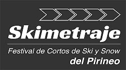Skimetraje Play Pyrenees