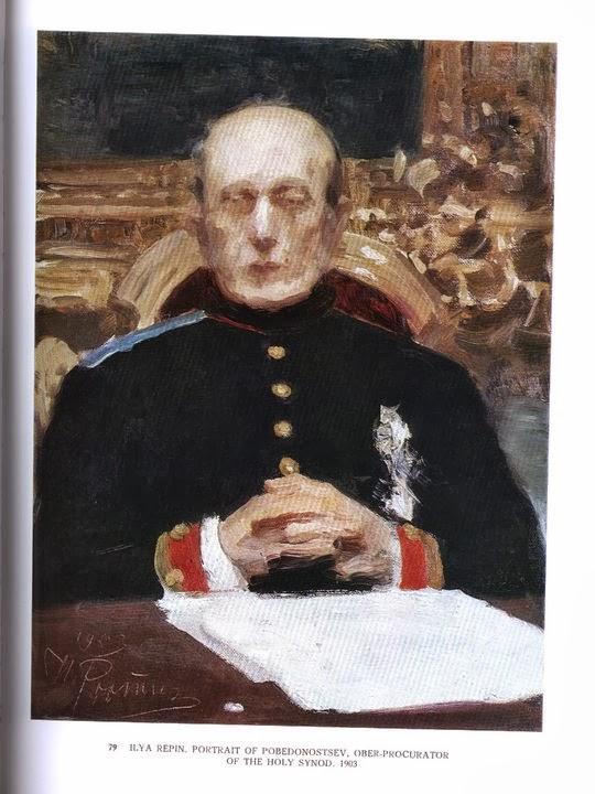 Picturã rusã (Seamãnã cu unchiul meu magistratul militar, judecator CSJ, av.Andrei Dumitru