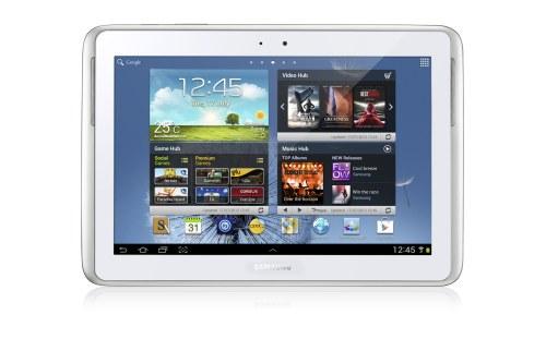 Ufficializzato il nuovo tablet Samsung con S pen, prezzo e caratteristiche