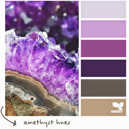 http://design-seeds.com/index.php/home/entry/amethyst-hues2