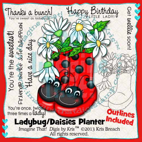 http://www.imaginethatdigistamp.com/store/p209/Ladybug_Boots%2FDaisies_Planter.html