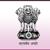 WCD Maharashtra Recruitment 2014-WCD Maharashtra Exam Results at www.wcdexam.in