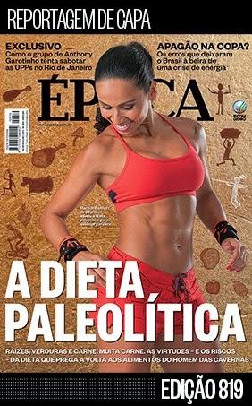 Visite o site da revista