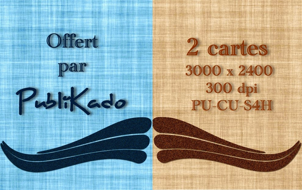 http://1.bp.blogspot.com/-b9gCmtOaQs8/U9kan17mKOI/AAAAAAAAM40/8upYJoDL3pE/s1600/Duo+de+cartes+%23+2+PREVIEW.jpg
