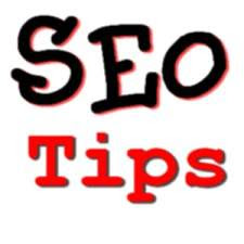 5 SEO Tips for Bloggers