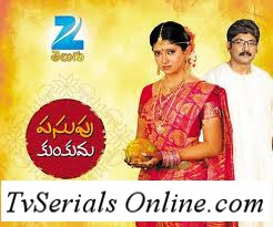 24th May Friday 24-05-2013 Episode 653 Online | TV Serials Online