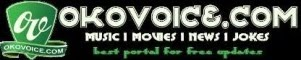 OkoVoice