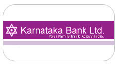 Karnataka Bank