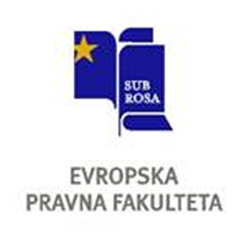Evro-PF