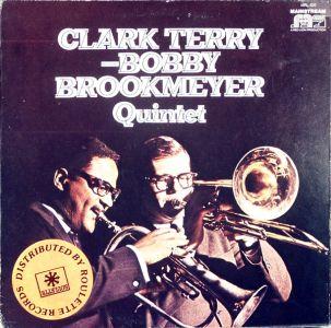 Terry+-+Brookmeyer.jpg