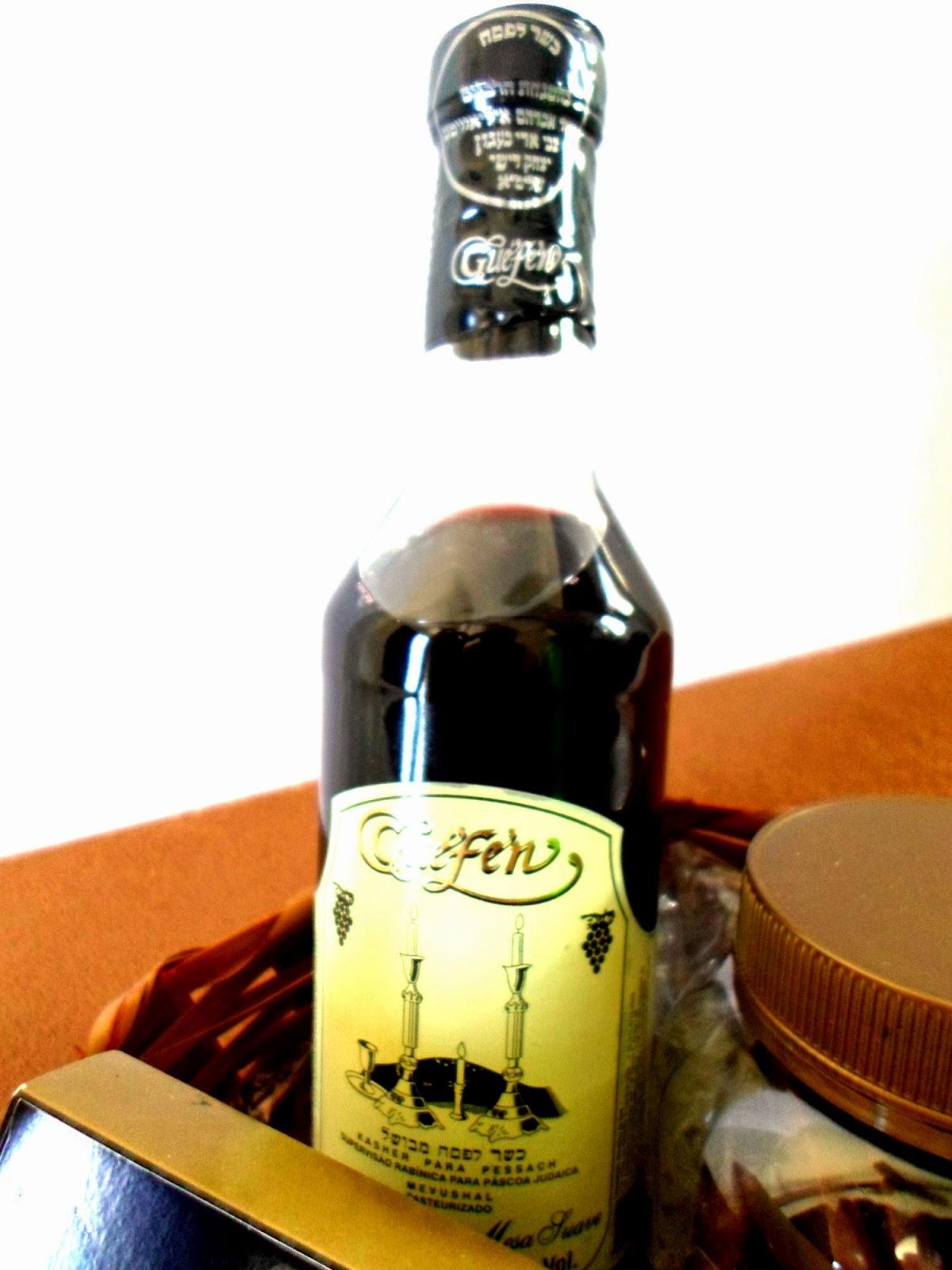 Katz Chocolates deseja um feliz Rosh Hashaná 5776
