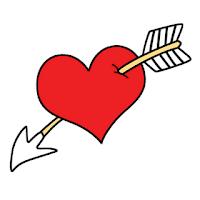 valentines+_day_clip_art_heart_love+%25283%2529