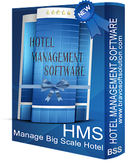 best hotel management software,hotel management software