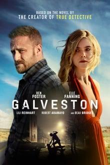 Watch Galveston Online Free in HD