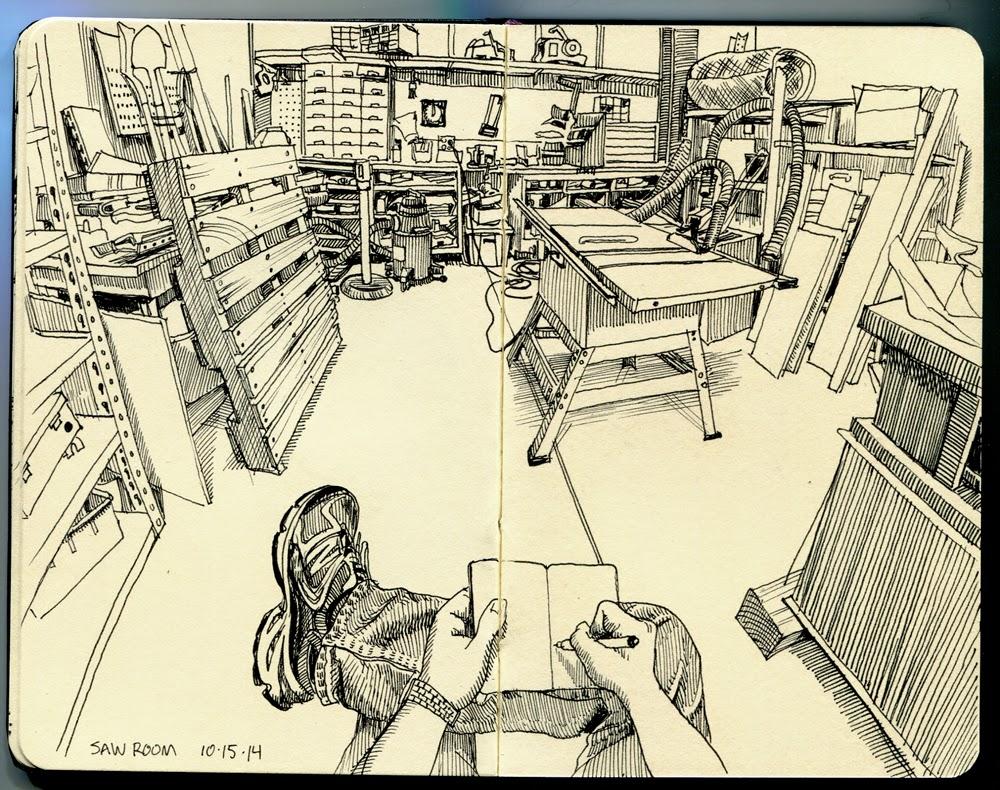 16-Paul-Heaston-Moleskine-Drawings-Points-of-View-www-designstack-co