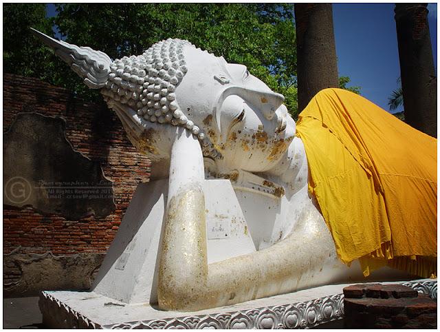 Photograph Buddha