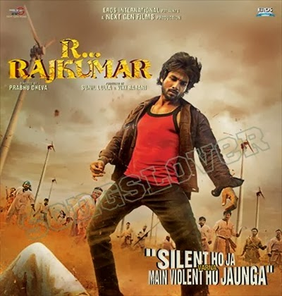 romeo rajkumar movie mp3 songs free