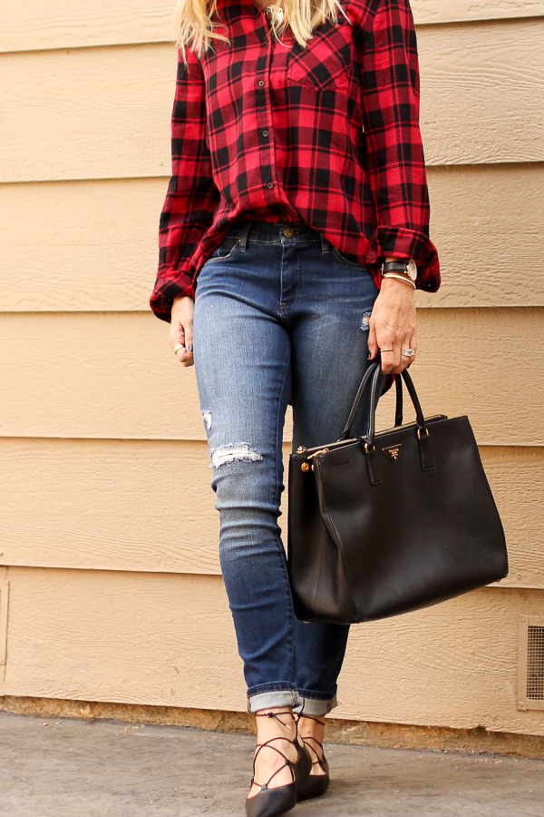 what to wear for fall transition weather