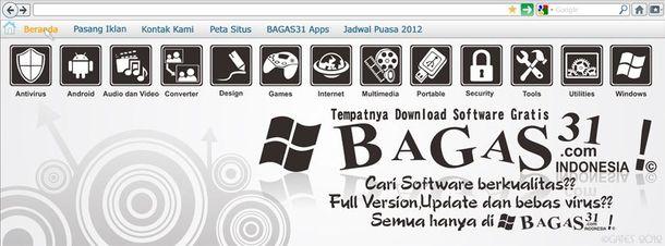 Pemenang Desain Cover Timeline Facebook BAGAS31 4