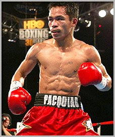 Manny Pacquiao, Freddie Roach, Boxing, Los Angeles, Marquez, Pacquiao, Juan Manuel Márquez, Timothy Bradley, Boxing, Hooplink