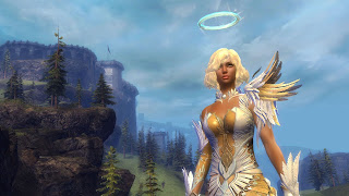 http://www.freemmostation.com/play/guild-wars-2